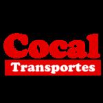 cocal