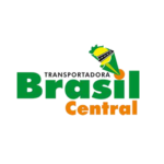 transportadorabrasilcentral