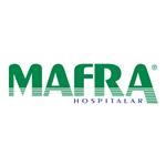 mafra_hospitalar_logo
