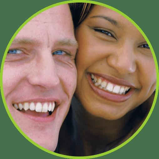 Seguro Odontológico Romap